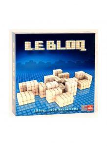 st694501_le_bloq_spel