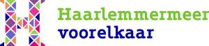 062515_mew_vch_haarlemmermeervoorelkaar_logo_cmyk