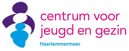 Samenwerkingspartner CJG Haarlemmermeer