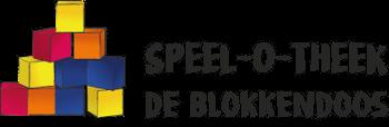 speel-o-theek De Blokkendoos